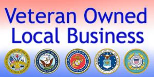 Veteran Business Assistance