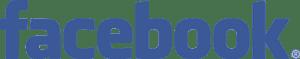 Benefits of Facebook for Contractors