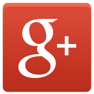 Benefits of Google+ for Every Business