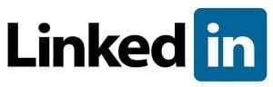 >Benefits of Professional LinkedIn Profile
