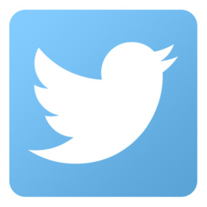 Benefits of Twitter for Commercial Contractor's